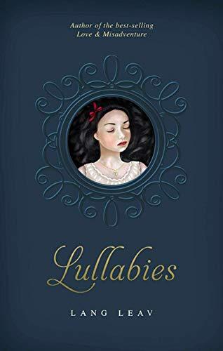 Lullabies (Volume 2) (Lang Leav)