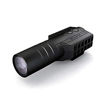 Best scope cam Reviews