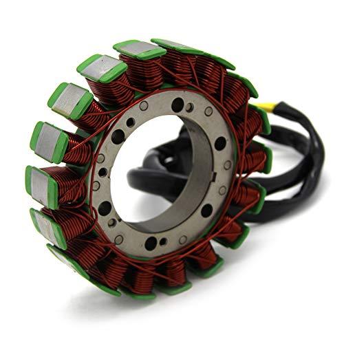 Alternador de motocicleta – para Honda CBR900RR CBR919RR Fireblade 31120-MAS-004 1996-1999 moto Magneto generador Motor bobina estator