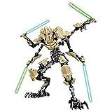 Figuras de Acción Juguetes Muñeca, Star Wars Stormtrooper for armar la figura de Darth Vader Kylo Re...
