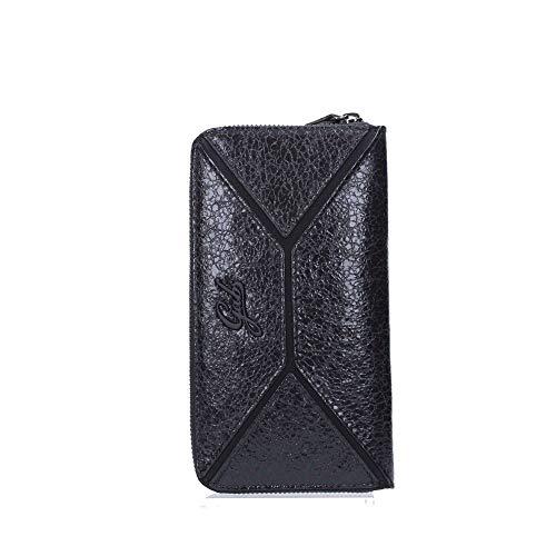 Gabs Hanako Geldbörse Leder 19 cm