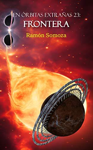 Frontera de Ramon Somoza