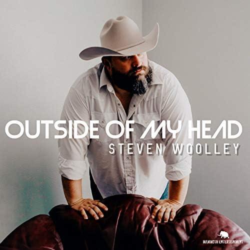 Steven Woolley