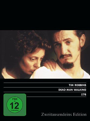 Dead Man Walking. Zweitausendeins Edition Film 278.