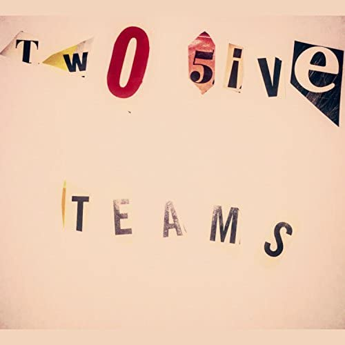 Two 5ive