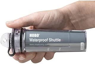 HOBO by Onset U-DTW-1 Waterproof Shuttle