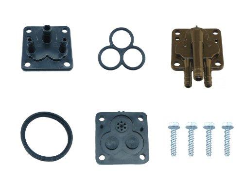 ACI 172358 Windshield Washer Pump Repair Kit