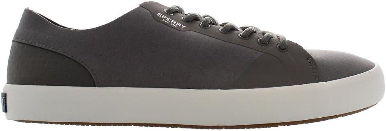Men's Sperry, Flex Deck LTT shoes