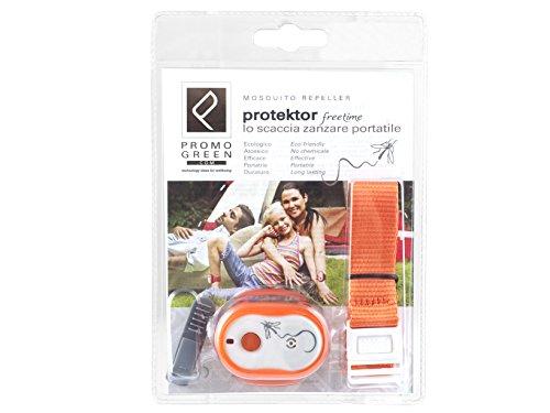 Home Protektor Répulsif à moustiques Portable