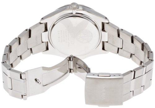 『[セイコーウォッチ] 腕時計 ワイアード カーブハードレックス ソーラー AGAD033 シルバー』の1枚目の画像