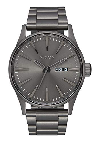 Nixon Klassische Uhr A356-632-00