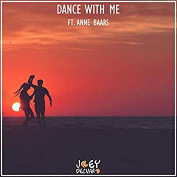 Dance With Me (feat. Anne Baars)