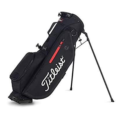 TITLEIST Players Golftasche für