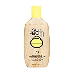 best sunscreen lotion for oily and acne prone skin