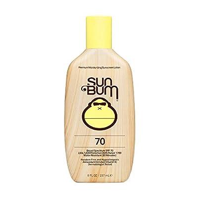 Sun Bum Original Sunscreen