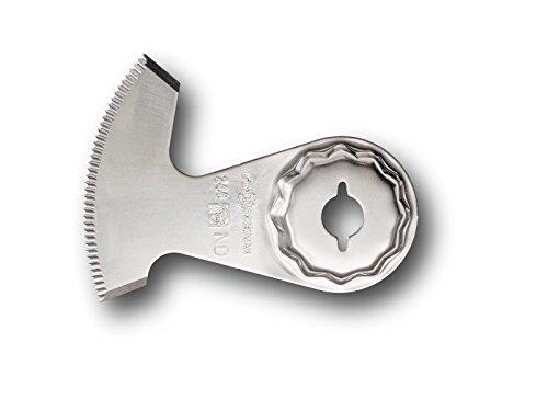 Preisvergleich Produktbild Fein (Multimaster) 63903244220 Segmentsägeblatt
