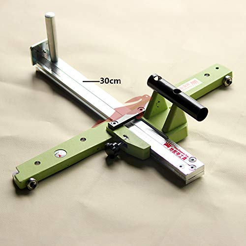 Lowest Prices! T-king PVC Plastic Floor Trimming Machine Web Floor Strip Cut Scrap Trimmer (40-300mm...