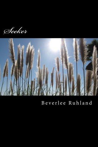 Seeker: Volume 1 (Winds of Earth)