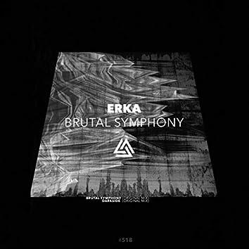 Brutal Symphony