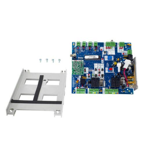 New Liftmaster K001A6426-1 Replacement LA412 Control Board for LA412 & LA412S Swing