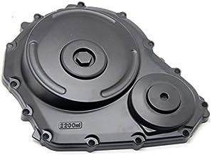 /2004/GSR 600/750/2006/ /2008/GSXR 600/750/2001/ SMB Moto Parts Carter accensione moto Suzuki GSXR 1000/2001/ /2016/GSX-S 750/2017