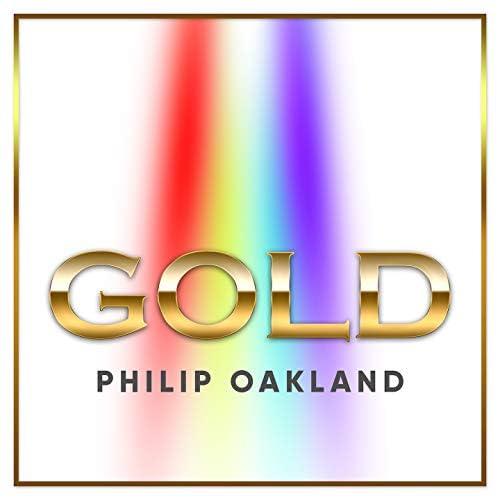Philip Oakland