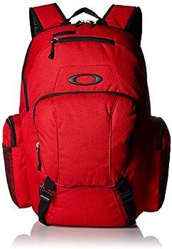 Oakley Men's Blade Wet Dry 30L Backpack