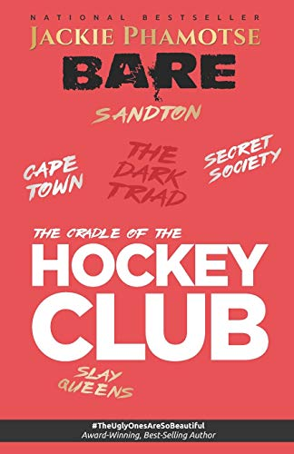 Bare: The Cradle of the Hockey Club