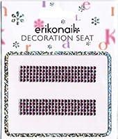 erikonail デコレーションシート DECORATION SHEET EDC-1