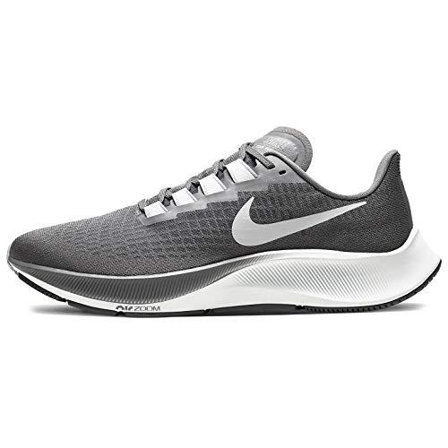 Nike Air Zoom Pegasus 37 Mens Running Casual Shoe Bq9646-009 Size 8.5