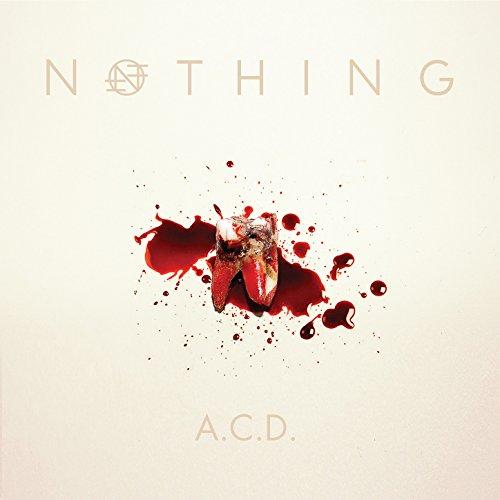 A.C.D.