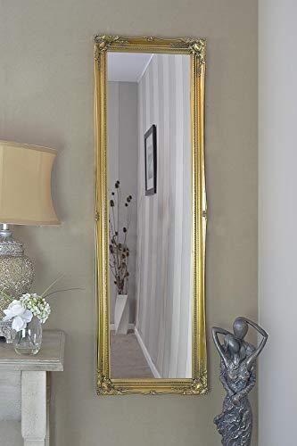 MirrorOutlet Espejo Grande para Vestido