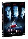 After Life (Ltd Cal)