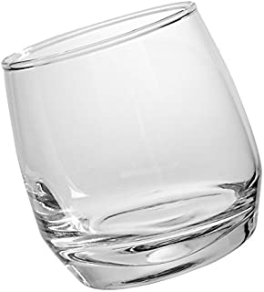 Best whisky glass round bottom Reviews