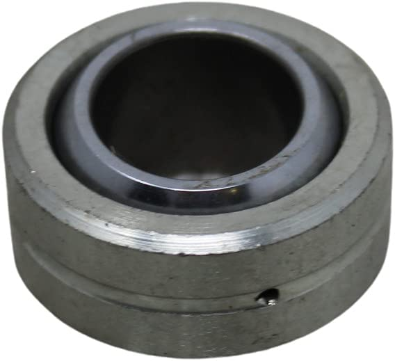 185872 Bushing High quality SALENEW very popular! Hyster for