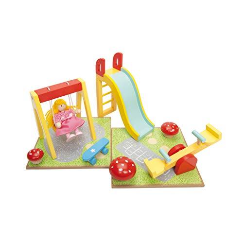 Le Toy Van- Daisylane Jeu d'Extérieur, ME076