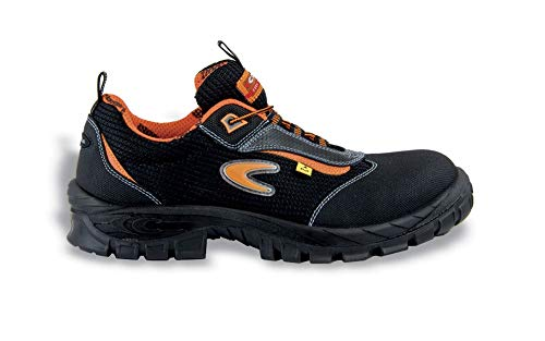 Safety shoes and accessories for foot problems - Safety Shoes Today