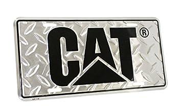Best caterpillar plate Reviews