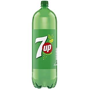 7up, 2 L