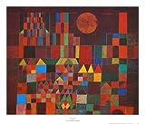 AllPosters US - Póster de Paul Klee, 26 x 22 pulgadas