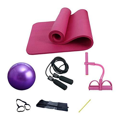 Yoga Ball, zitbal Bevalling Ball Zwangerschap Maternity Labor Ball Yoga Ball Stabilizer Balloon Balance, Fitness, Yoga, Pilates Levering bal,dsnmm