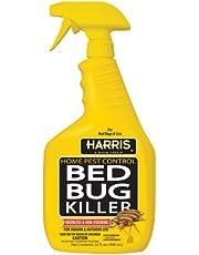 المبيد هاريس للقضاء على بق الفراش - مبيدات وبخاخات