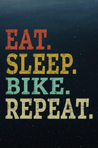 Sleep Diary - Funny Eat Sleep Braap Repeat Braap Dirt Bike Pretty: Sleep Log And Insomnia Activity Tracker Book Journal Diary Logbook to Monitor ... & Flexible For Adults Men & Women,Mone