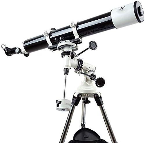 Astronomisches Teleskop, HD Professional Deep Space High Power Objektiv Monocular Teleskop Mit Stativ Für Vogelbeobachtung, Jagd, Camping, Wandern