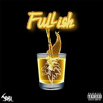 Fullish