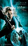 Harry Potter Order of The Phoenix – Movie Wall Art Poster