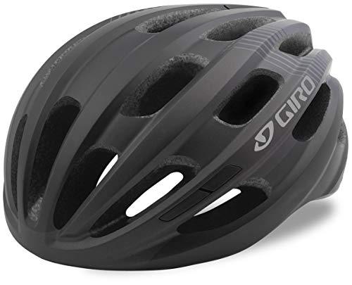 Giro Isode MIPS Helmet Matte Black, One Size