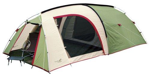 North Eagle(ノースイーグル) テント リップツールームドーム200