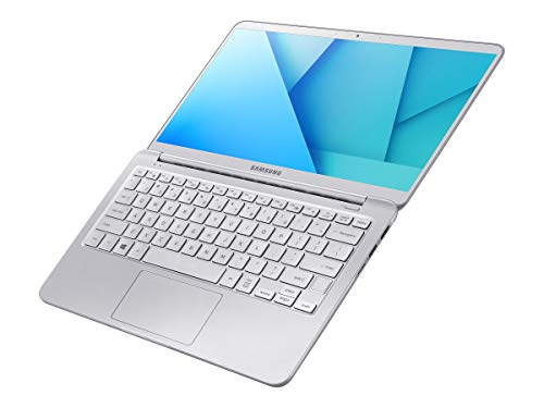 Compare Samsung NP900X3T-K03US vs other laptops