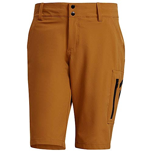 adidas Herren 5.10 Brand of The Brave Shorts